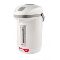 Термопот Scarlett SC-ET10D12 White 650Вт, 2.5л, пластик