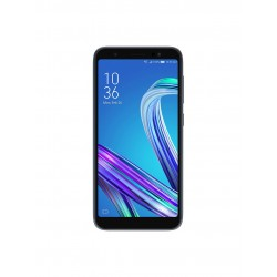 "Смартфон Asus ZenFone Lite (L1) G553KL 2/32GB Black 2sim/5.5""/1440*720/8*1.4ГГц/32G/mSD/13Мп/Bt"