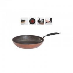 Сковорода NADOBA MEDENA (728716) 28см,для всех типов плит