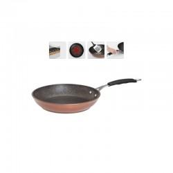 Сковорода NADOBA MEDENA (728717) 26см,для всех типов плит