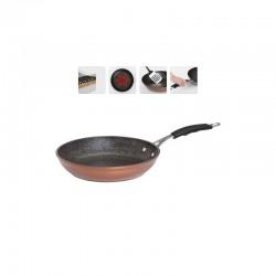 Сковорода NADOBA MEDENA (728718) 24см,для всех типов плит
