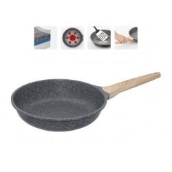 Сковорода NADOBA MINERALICA (728417) 26см