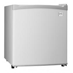 Холодильник Daewoo FR-051AR White, 1 камера, 59л, 51.1х45.2х44, класс A