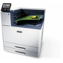 Принтер   Xerox VersaLink C8000DT (A3, LED, 45ppm/45ppm, max 205K pages per month, 4GB, 1.6 GHz, GigabitEth, Duplex) C8000V_DT