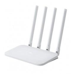 Маршрутизатор Xiaomi Mi Router 4C (802.11n 300 Mbps 2.4 Ггц 2xLAN)