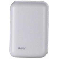 Аккумулятор внешний  7500 mAh HIPER SP7500 белый 2.1A+1A