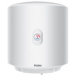 Водонагреватель Haier ES30V-A3 1,5кВт, 30л, макс. темп. +75 °С Круглый