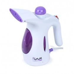 Отпариватель VLK Sorento 6100 White/violet 1300Вт, емкость бака 350мл.