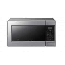 Микроволновая печь Samsung GE83MRTS Silver (800Вт,23л,электр-е упр.,гриль)