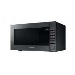 Микроволновая печь Samsung ME-88SUG Black (800Вт,23л,электр-е упр.)
