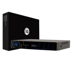 IP Видеорегистратор VN-NVR04-Н.265, 1*5МП,2*3МП,4*2МП,1 HDD до 6ТБ