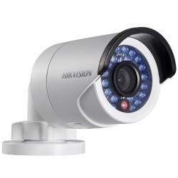 IP Видеокамера Hikvision DS-2CD2042WD-I (6 (мм 2688?1520,4Мп,1/3'' Progressive Scan CMOS. DC12В / PoE)