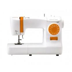 Швейная машина Toyota ECO15B (электромеханическое управ.,реверс,15 операций,свет)