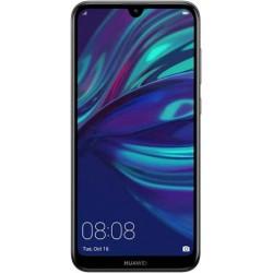 """Смартфон Huawei Y7 (2019) Black 2sim/6.26""""/1520*720/8*1.8ГГц/3Gb/32Gb/mSD/13Мп/Bt/WiFi/GPS/And8.2"""