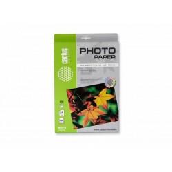 Бумага Cactus 170 г/м2, A4, матовая, 100л. CS-MA4170100