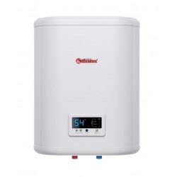 Водонагреватель Thermex IF 30 V (pro) 2кВт, 30л, макс. темп. +75 °С Плоский