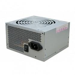 Блок питания 400w ACD by CWT GPT400S (120mm,APFC,80+Bronze)