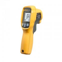 Термометр пирометр Fluke 64 MAX, -30°..600°, 20:1, IP54