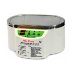 Ванна ультразвуковая YX-3560/30вт/50вт, 42кГц