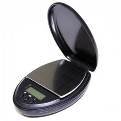 Весы карманные ZMP-350FT 350г/0,1г