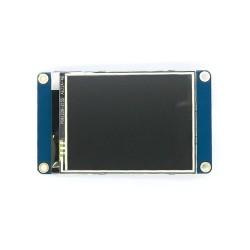 """Дисплей Nextion 2.8"""" сенсорный TFT NX3224T028"""