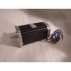 Шаговый двигатель SUMTOR 57HS11242A4/ NEMA 23, 4,2А, 300 Н*см