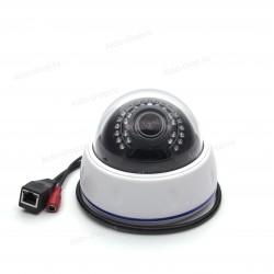 IP Видеокамера ST-IP871M-1.4M SC2035+HI3516C,(куп/внутр,960P,1.4MP,2.8-12мм,DC12В,ИК)