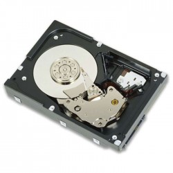 "DELL  300GB LFF (2.5"" in 3.5"" carrier) SAS 15k 12Gbps HDD Hot Plug for G13 servers (analog 400-AEEK , 400-AJRR)"