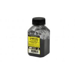 Тонер Samsung ML-1210/1220/1250 /Lexm OptraE210 (Hi-Black) Тип 1.4 Polyester, 85 г, банка