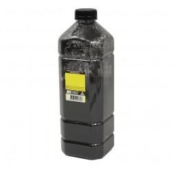 Тонер Samsung Универсальный ML-1210 Hi-Black Тип 1.1, Standard, 700 г, канистра