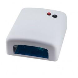 Лампа ультрафиолетовая BAKU JD-818