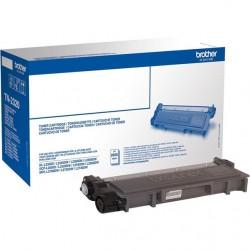 Картридж лазерный Brother TN-2335 для 2300 2340 2360 2365 2500 2520 1200стр