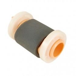 Ролик захвата из кассеты в сборе Samsung ML-305x/SCX-5x30/CLP-620/CLX-6220/Phaser 3300/3428/3635 (JC90-00932A/JC97-02441A/022N02345)