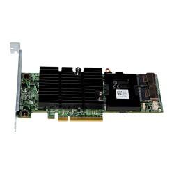 Huawei SR430C-M 2G(LSI3108) SAS/SATA RAID Card,RAID0,1,5,6,10,50,60,12Gb/s,2GB Cache (BC1M16ESML)