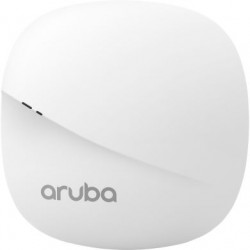 Точка доступа Aruba AP-303 (RW) Unified AP (repl. for JX954A )