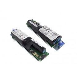 Батарея IBM 39R6519/39R6519 DS3400 System Mem Cache Battery