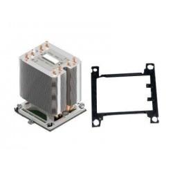 Intel Server AXXSTPHMKIT 959813 Tower Passive Heat-sink Kit