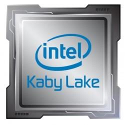 Dell PowerEdge Intel Xeon E3-1220v6 (3.0GHz, 4C/4T, 8MB, 8.0GT/s, 72W) (analog 338-BLPD)
