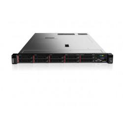 Lenovo TS ThinkSystem SR630 Intel Xeon Bronze 3106 8C 85W 1.7GHz Processor Option Kit