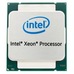 Dell PowerEdge Intel Xeon E5-2699v3 2,3GHz, 18C, 45M Cache, Turbo, HT, 145W, Max Mem 2133MHz, noHeatsink (SR1XD) (analog E5-2697v4 , CM8066002023907SR2JV , SR2JV , E5-2690V4 , SR2N2 )