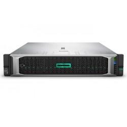 HPE DL385 Gen10 AMD EPYC - 7251 (2.1GHz/8-core/120W) Processor Kit