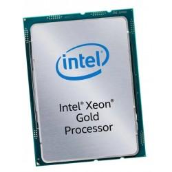 HPE DL360 Gen10 Intel Xeon-Gold 5118 (2.3GHz/12-core/105W) Processor Kit