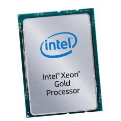 HPE DL380 Gen10 Intel Xeon-Gold 5118 (2.3GHz/12-core/105W) Processor Kit