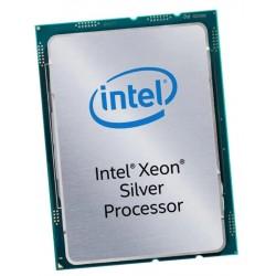 HPE DL380 Gen10 Intel Xeon-Silver 4110 (2.1GHz/8-core/85W) Processor Kit