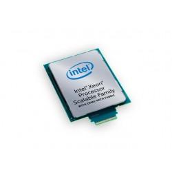 HPE DL360 Gen10 Intel Xeon-Bronze 3106 (1.7GHz/8-core/85W) Processor Kit
