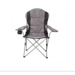 Кресло Green Glade 60х93х46/111см. складное (М2325)