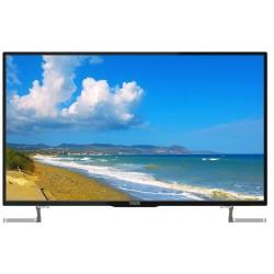 """Телевизор Polar P32L34T2C (32""""/1366x768/3xHDMI,USB/DVB-T2,T,C/-/-/-/ Черный HD Ready MediaPlayer)"""