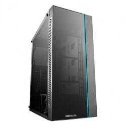 СБ Альдо Intel Премиум i5 9400F(6ядер/6потоков*2.9-4.1)/8G/1T+SSD120/GTX1660*6Gb[24 м. гар] W10 Home