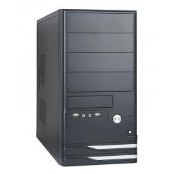 СБ Альдо Intel Старт Pentium X2 G4560(2ядра/4потока*3.5)/8G/1T[24 м. гар] без ПО