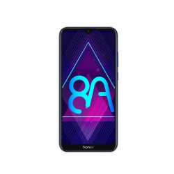 "Смартфон Huawei Honor 8A 2/32GB Blue 2sim/6.08""/1560*720/8*2.3ГГц/2Gb/32Gb/mSD/13Мп/Bt/WiFi/GPS/And"